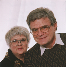Joint Photo of Authors